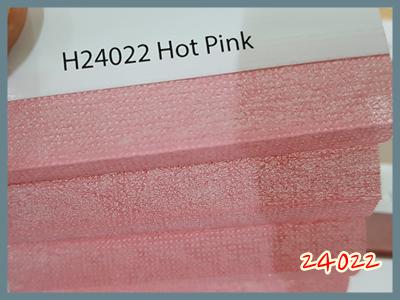 허니콤24022.png